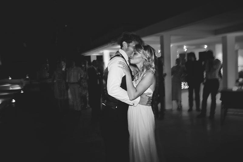 sorrento-wedding-455