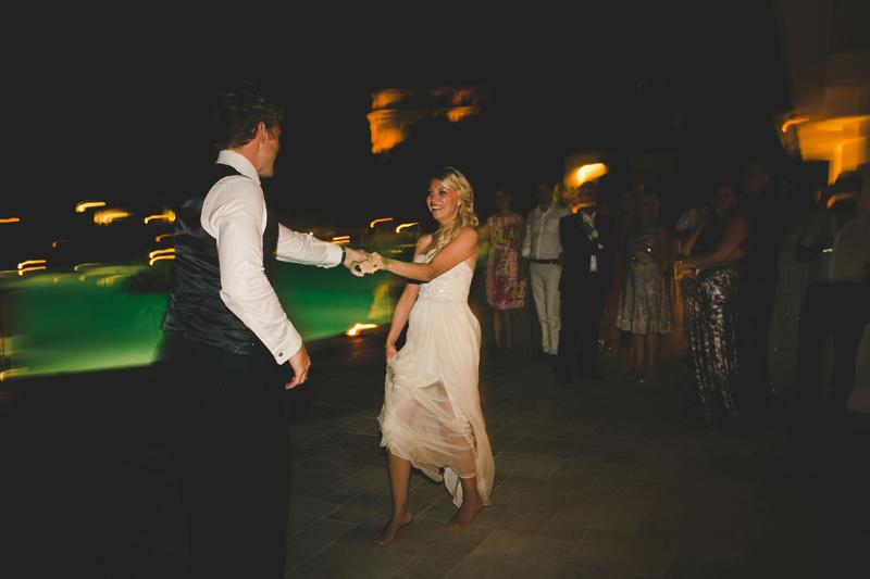 sorrento-wedding-456