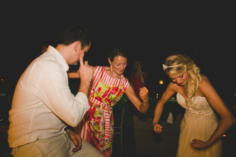 sorrento-wedding-501