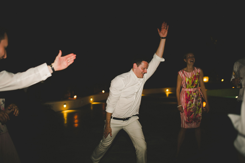 sorrento-wedding-529