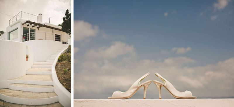 ibiza-wedding-056