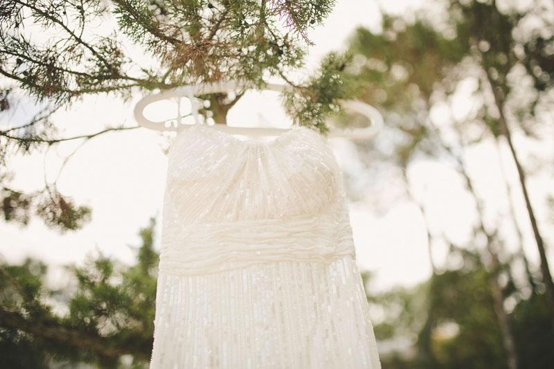 ibiza-wedding-059