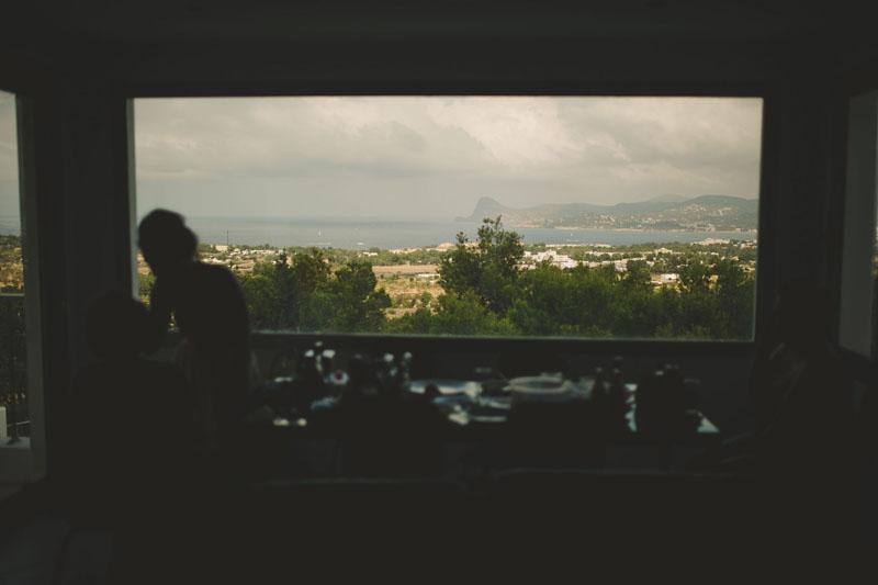 ibiza-wedding-061