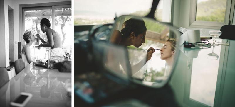 ibiza-wedding-079