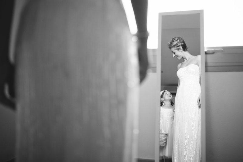 ibiza-wedding-124