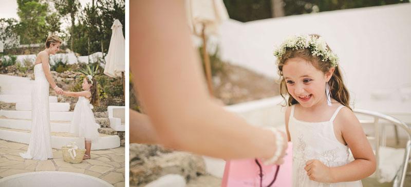 ibiza-wedding-130