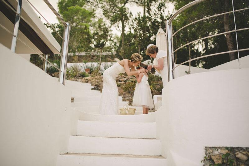 ibiza-wedding-133