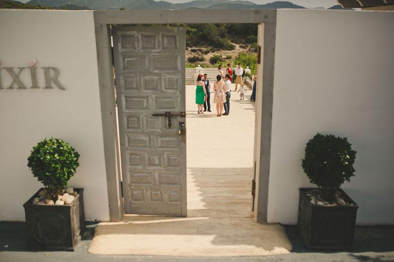 ibiza-wedding-136