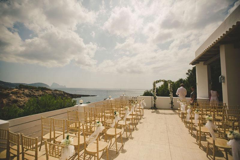 ibiza-wedding-138