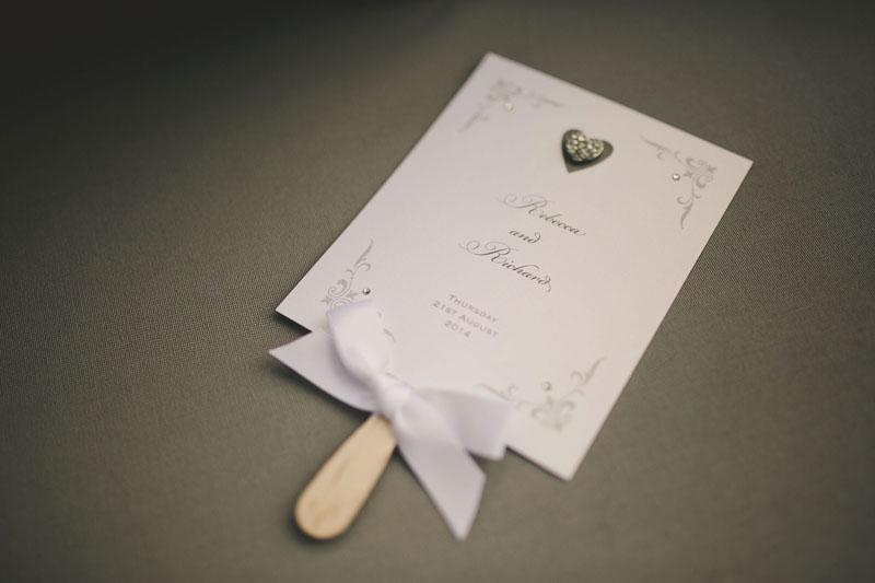 ibiza-wedding-140
