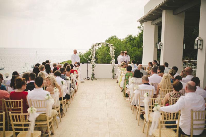 ibiza-wedding-194