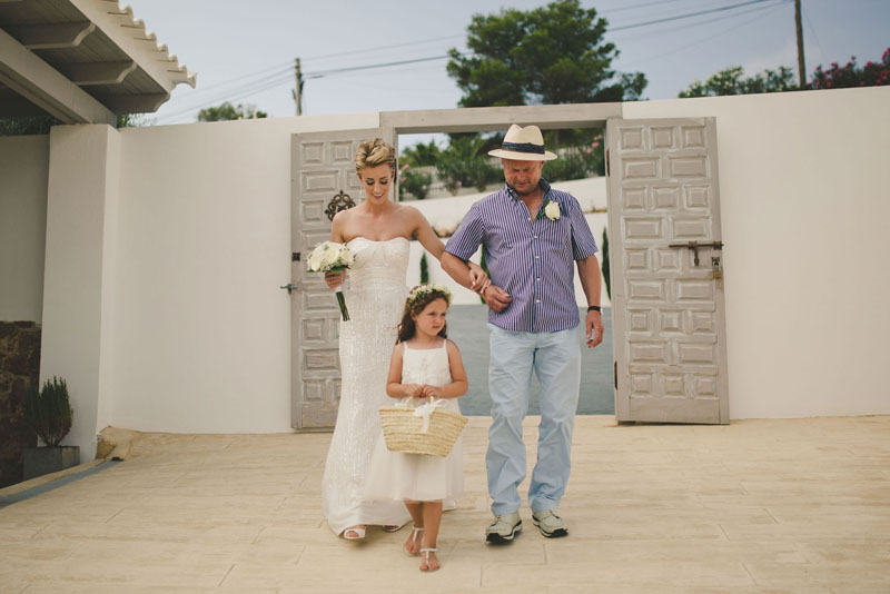ibiza-wedding-196