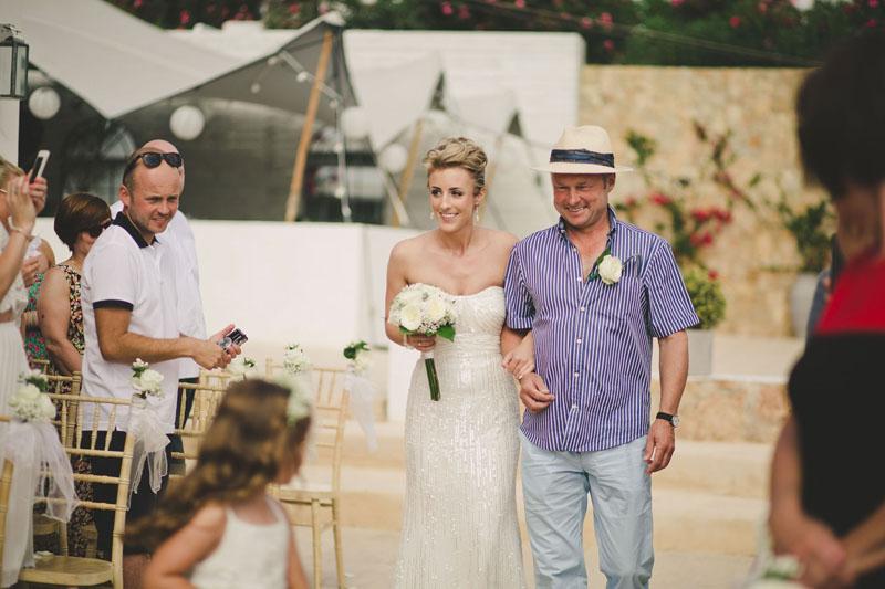 ibiza-wedding-201