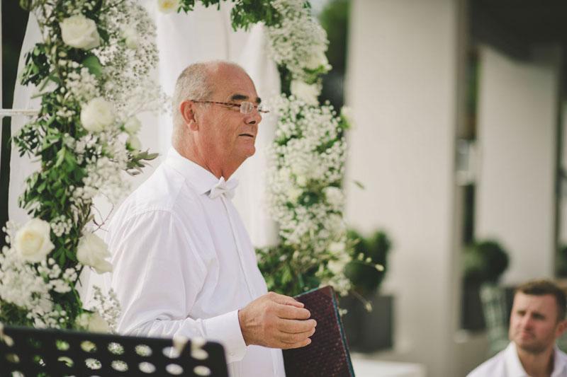 ibiza-wedding-211