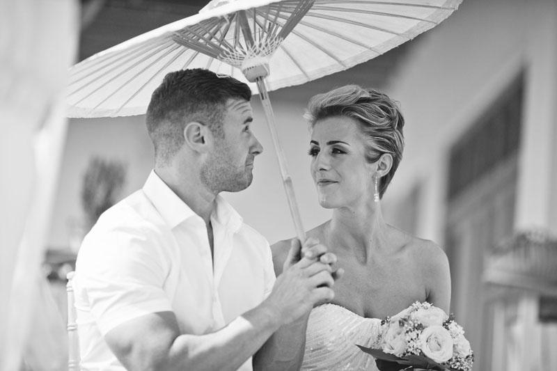 ibiza-wedding-224