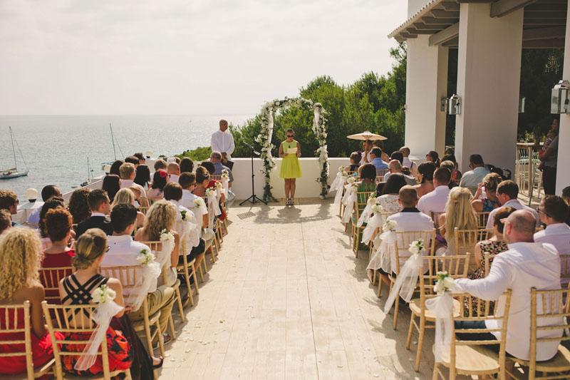 ibiza-wedding-227