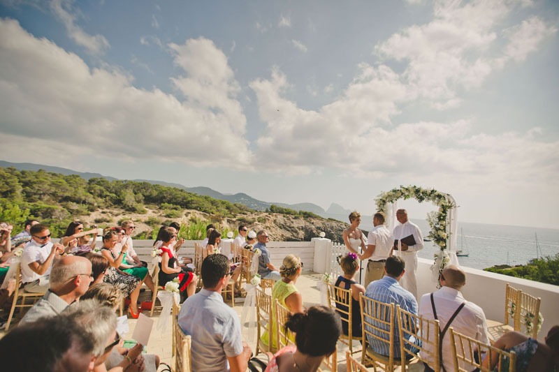 ibiza-wedding-230