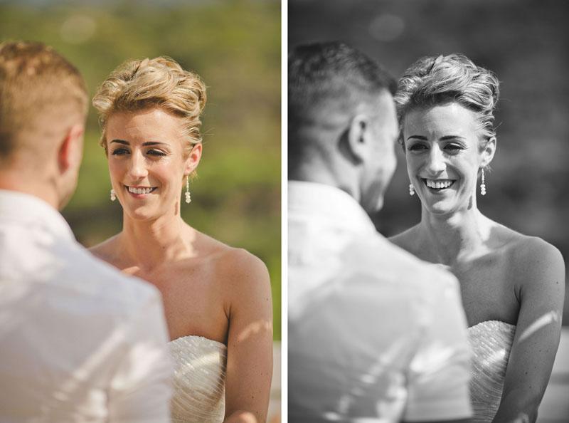 ibiza-wedding-233