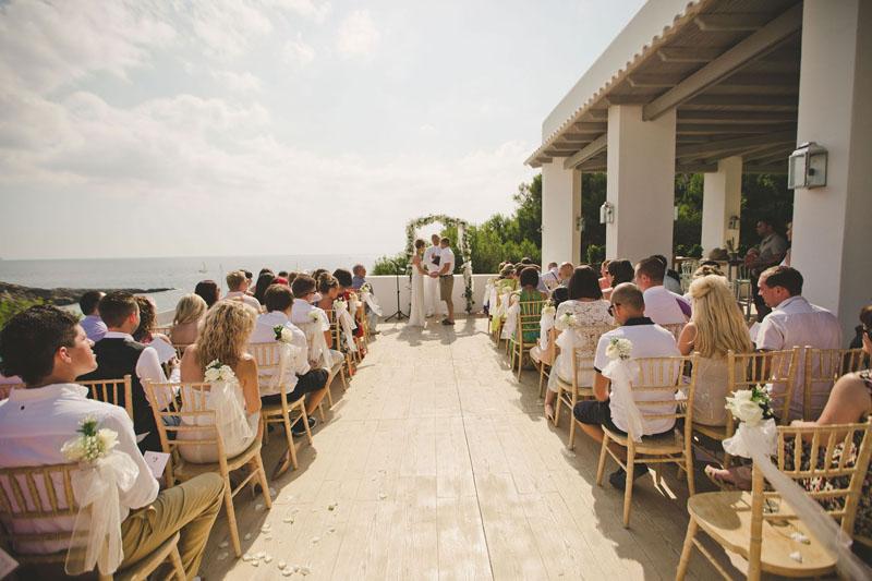 ibiza-wedding-237