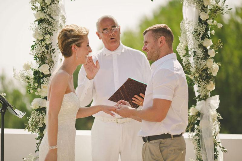 ibiza-wedding-241
