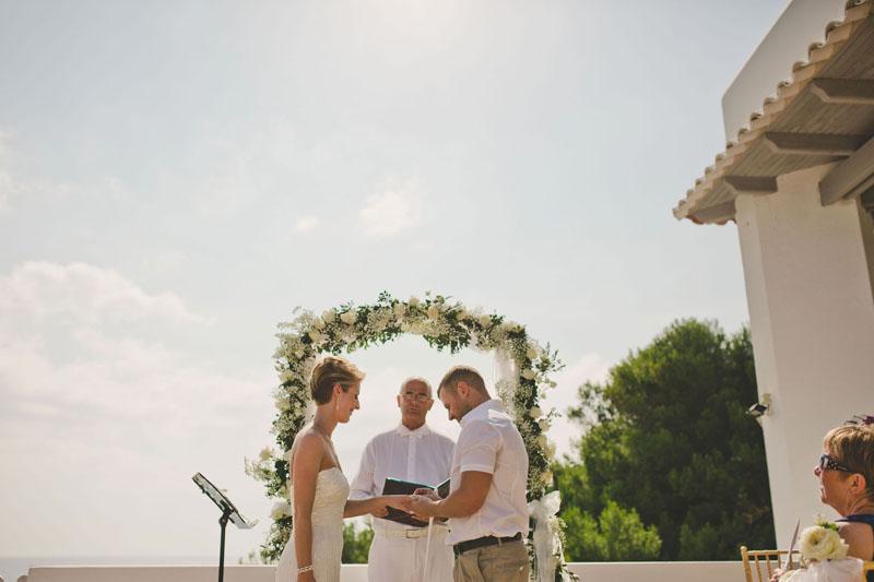 ibiza-wedding-244