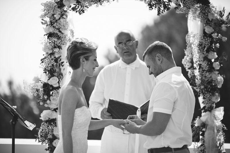 ibiza-wedding-245