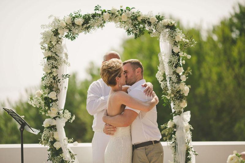 ibiza-wedding-253