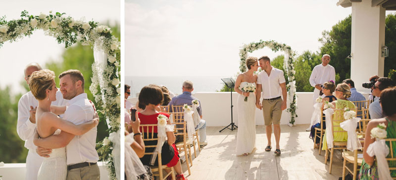 ibiza-wedding-265