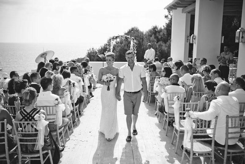 ibiza-wedding-270