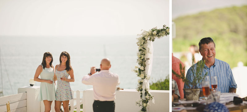 ibiza-wedding-301
