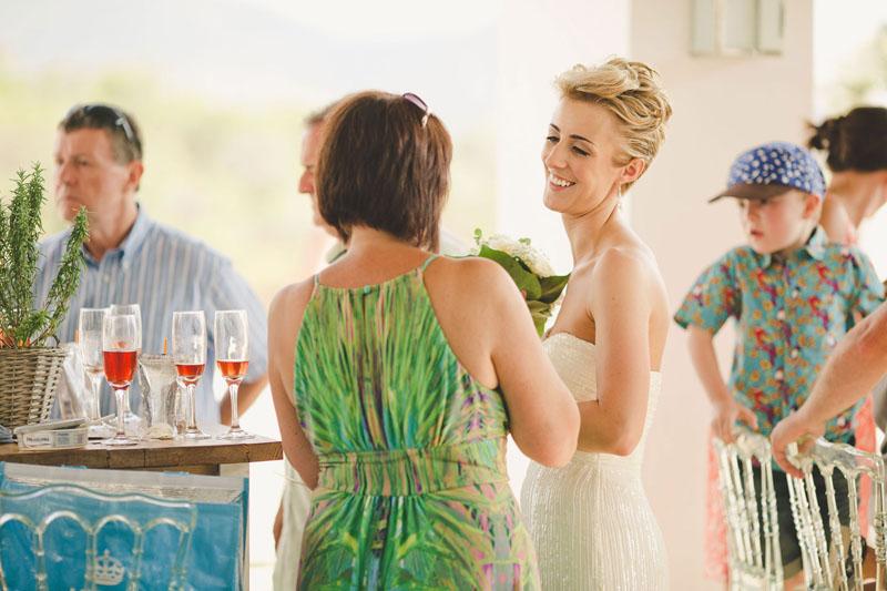 ibiza-wedding-320
