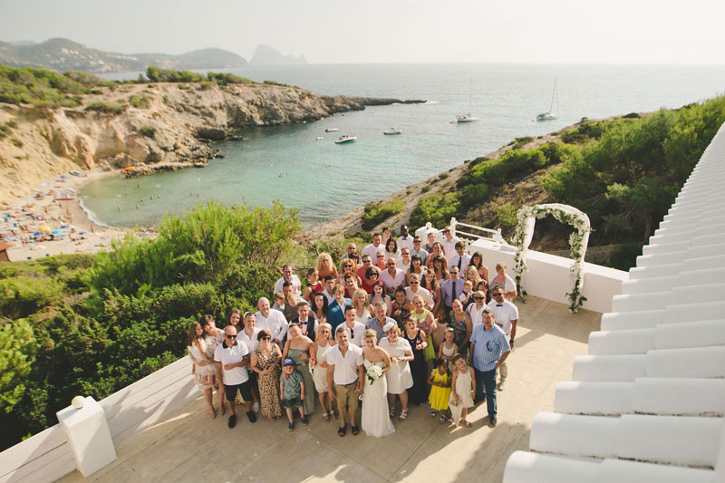 ibiza-wedding-322