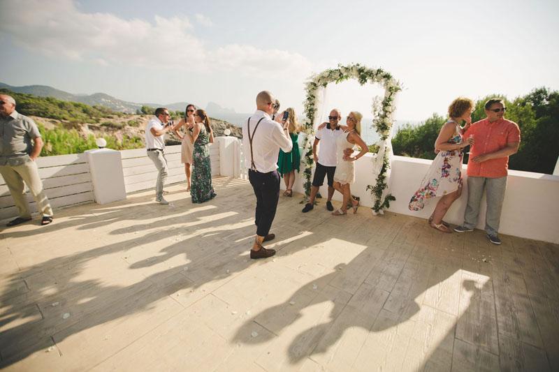 ibiza-wedding-327