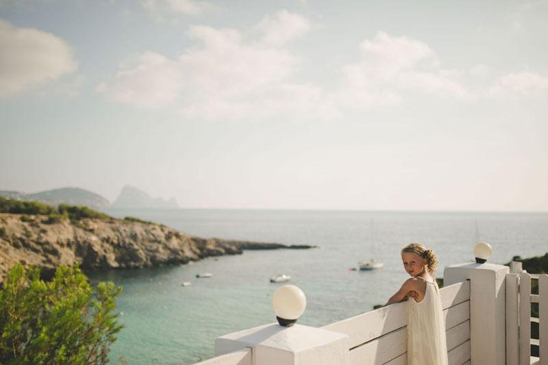 ibiza-wedding-352