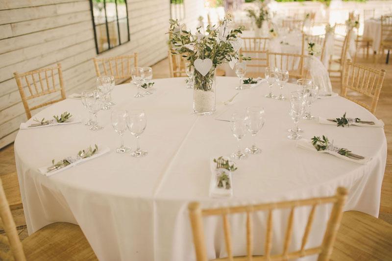 ibiza-wedding-355