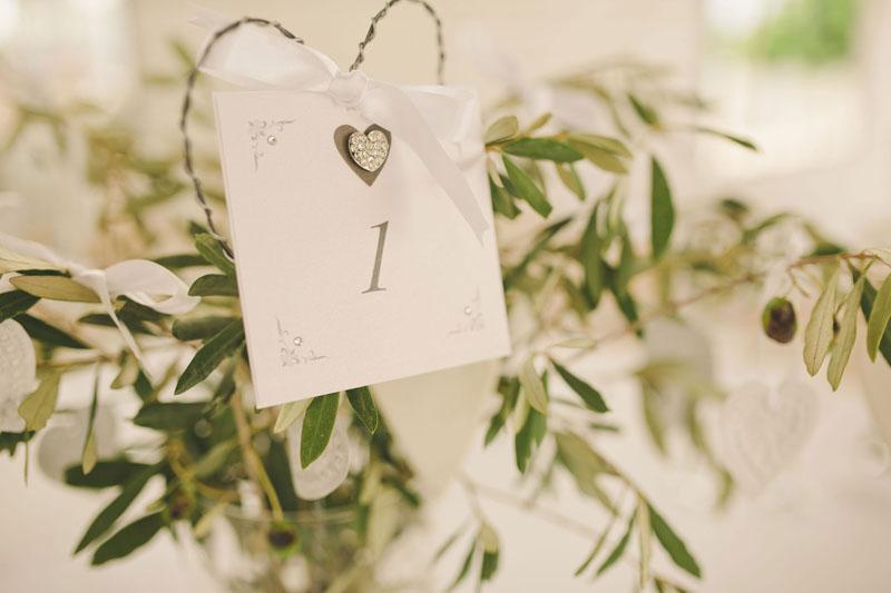 ibiza-wedding-356-001