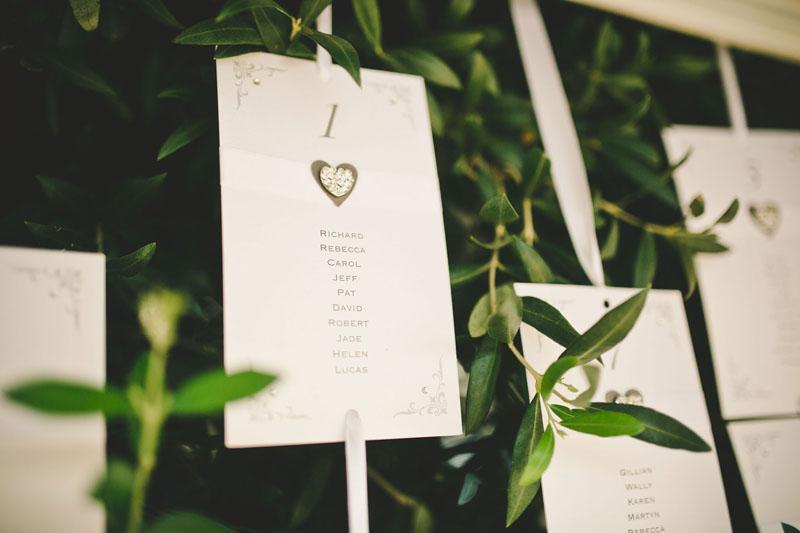 ibiza-wedding-356-003