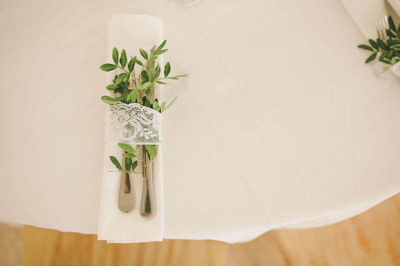ibiza-wedding-356