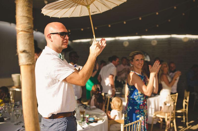 ibiza-wedding-374