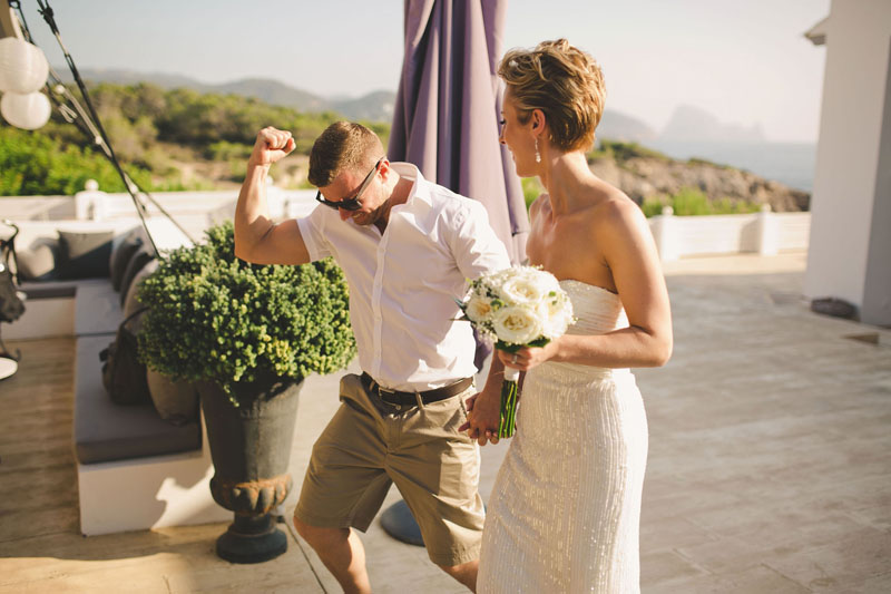 ibiza-wedding-375