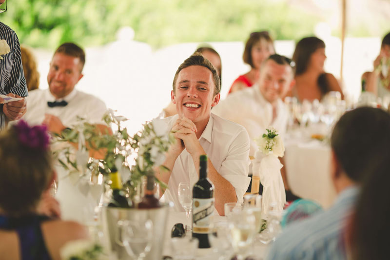 ibiza-wedding-386