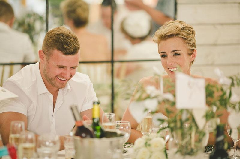ibiza-wedding-411