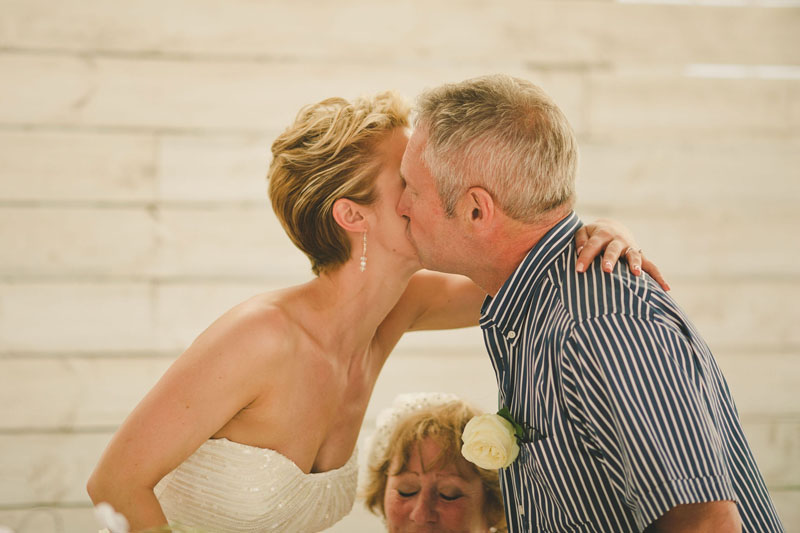 ibiza-wedding-414