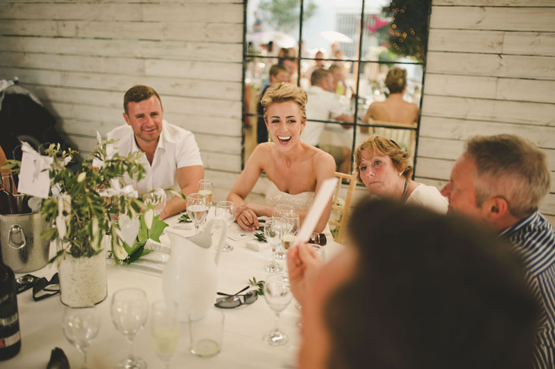 ibiza-wedding-433