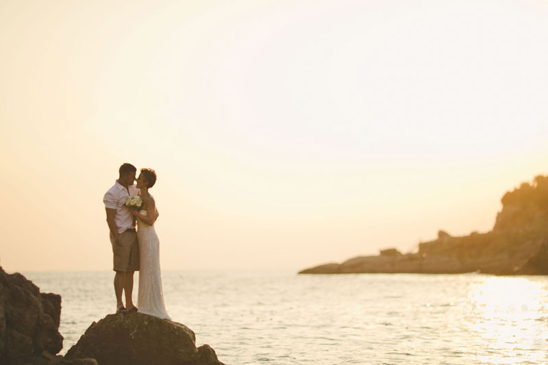 ibiza-wedding-457