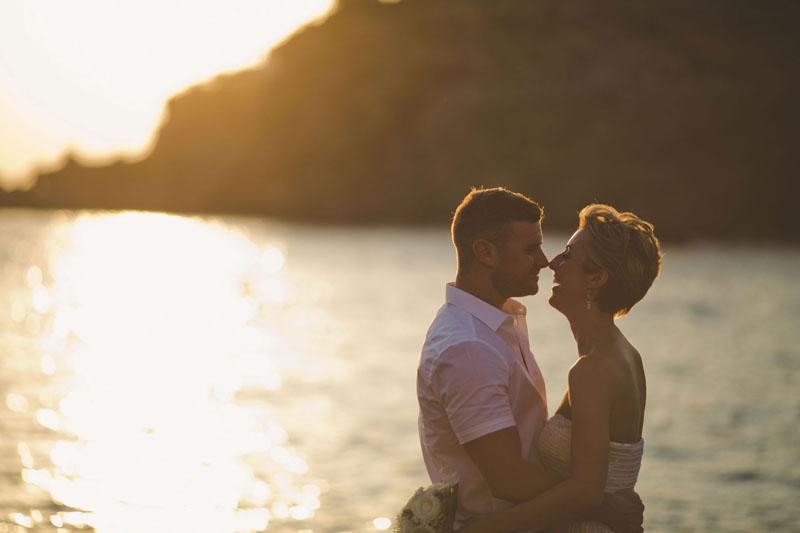 ibiza-wedding-458