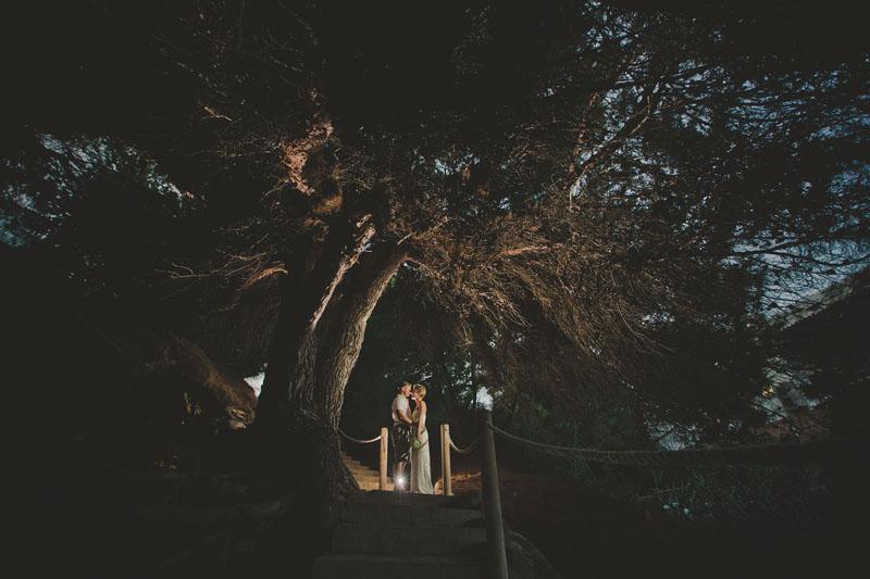 ibiza-wedding-475
