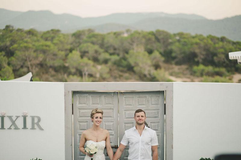 ibiza-wedding-482