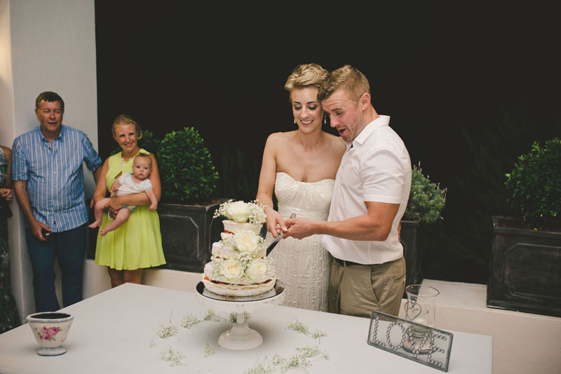 ibiza-wedding-509
