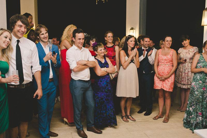 ibiza-wedding-511